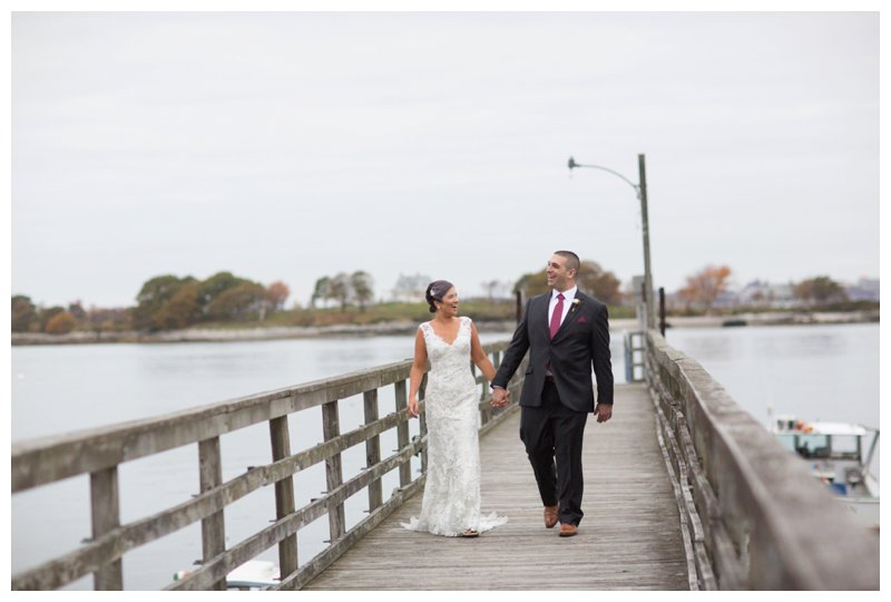 best-maine-wedding-photos-2015_0088