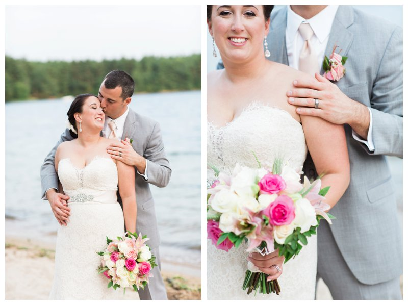 best-maine-wedding-photos-2015_0100