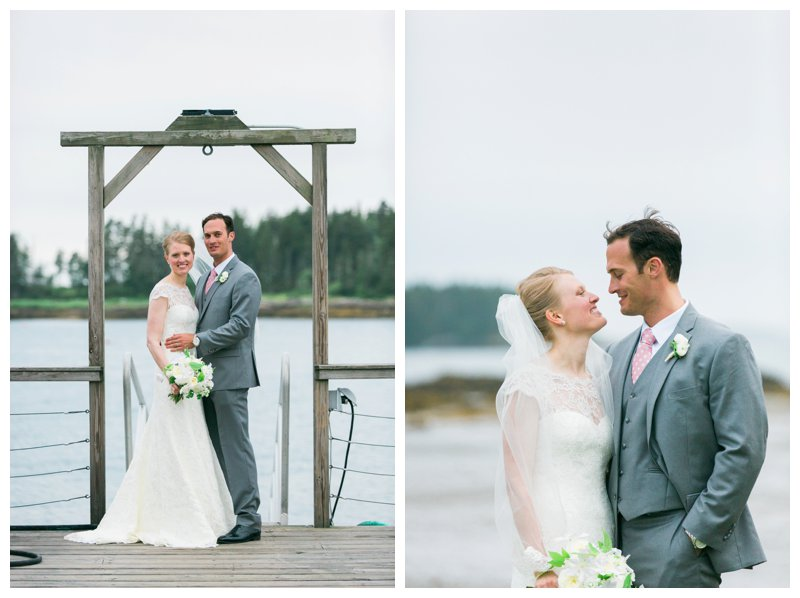 best-maine-wedding-photos-2015_0115