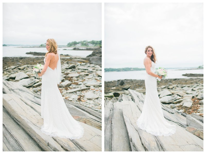best-maine-wedding-photos-2015_0120