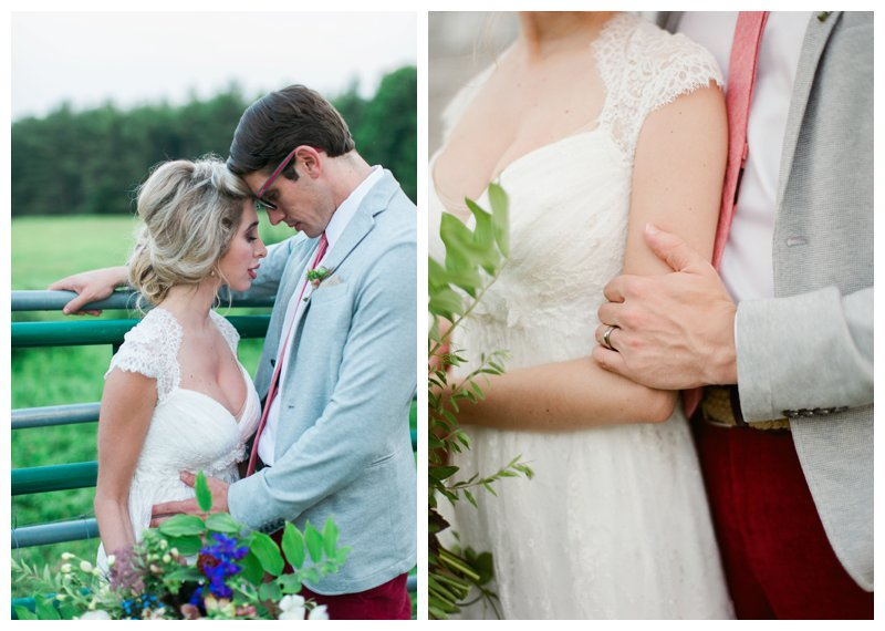 best-maine-wedding-photos-2015_0121