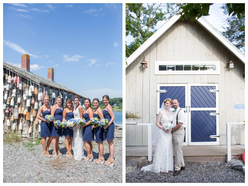 best-maine-wedding-photos-2015_0123