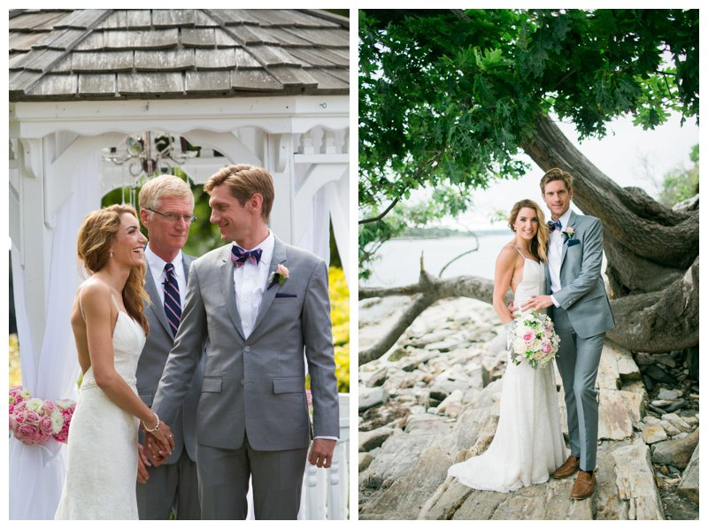 best-maine-wedding-photos-2015_0127