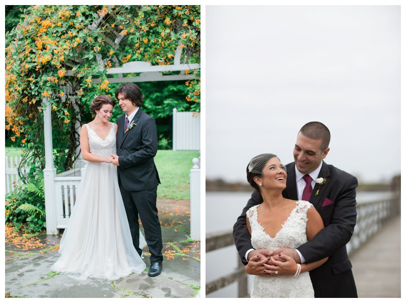best-maine-wedding-photos-2015_0130