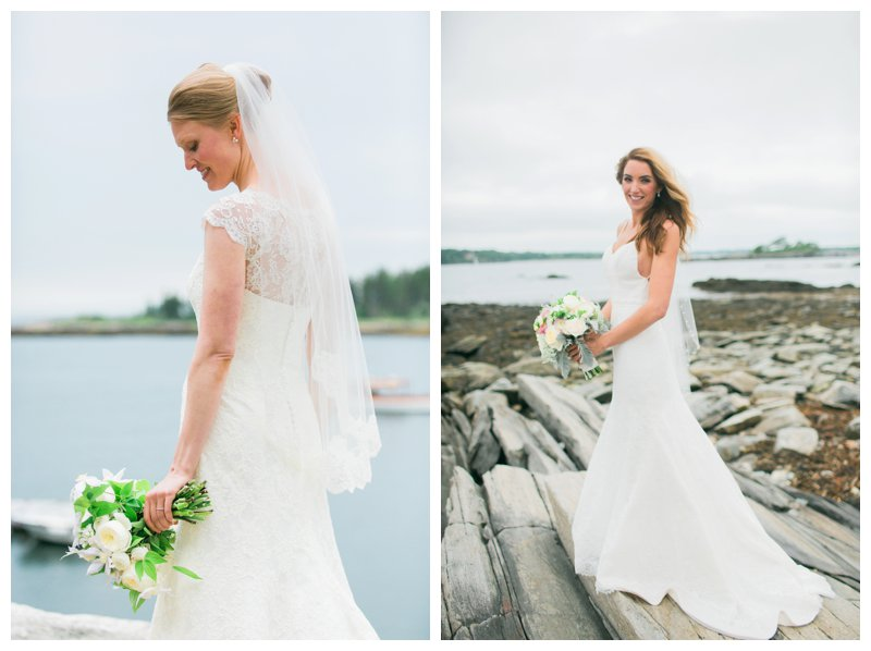 best-maine-wedding-photos-2015_0133