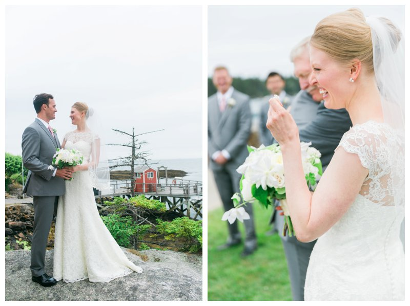 best-maine-wedding-photos-2015_0143