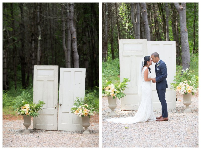 View More: http://kivalophotography.pass.us/karol-and-mark