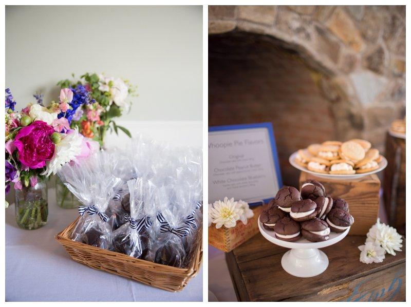 best-maine-wedding-photos-2015_0190