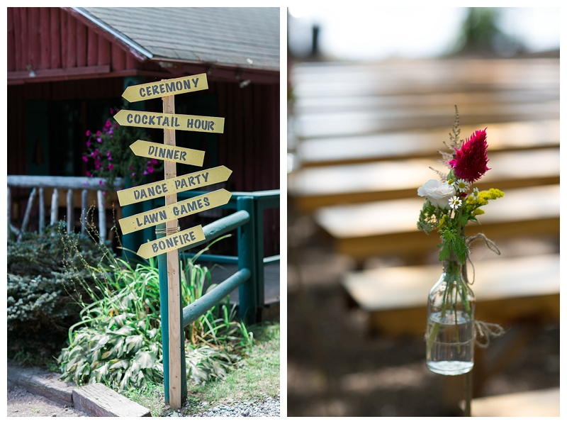 kingsley-pines-camp-wedding-maine-lakeside-wedding_0029