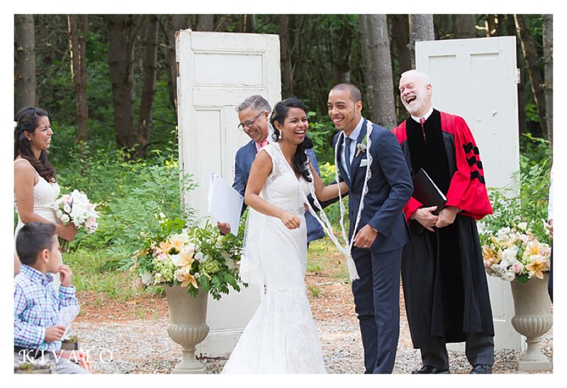 wedding-trends-2016_0001
