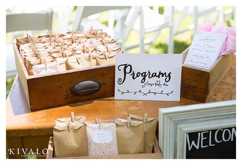 wedding-trends-2016_0002