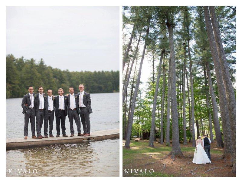 wedding-trends-2016_0005