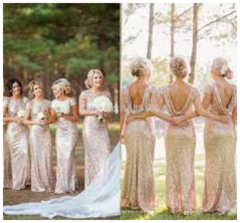 wedding-trends-2016_0014