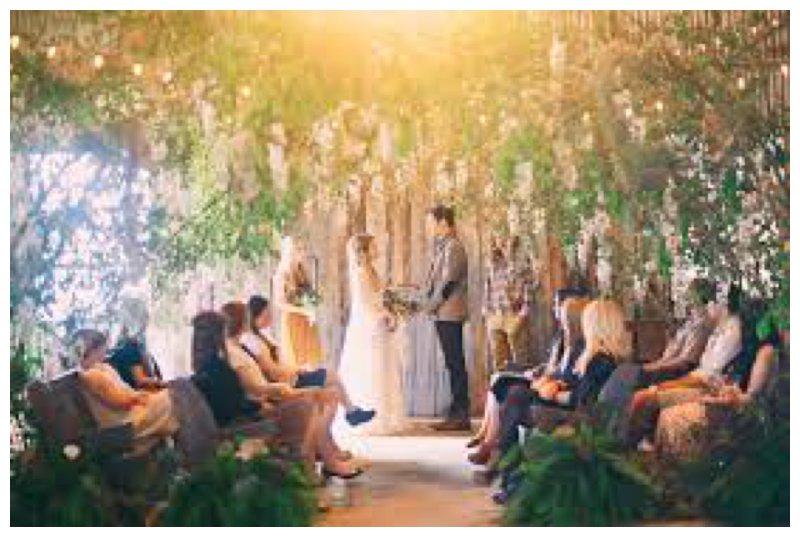 wedding-trends-2016_0015