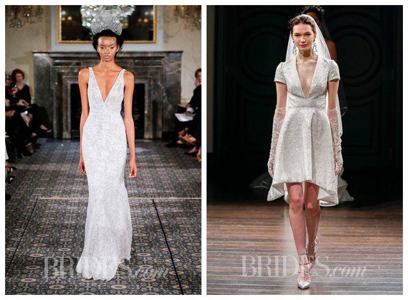 wedding-trends-2016_0019