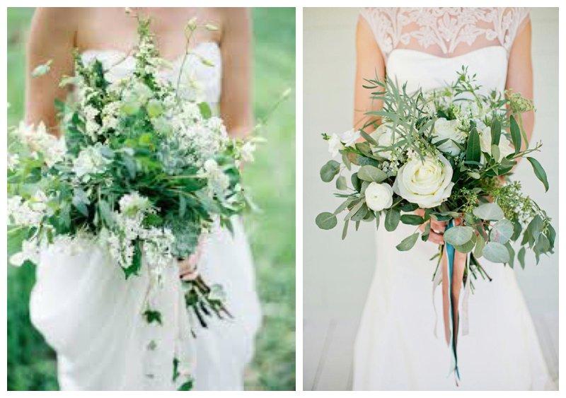 wedding-trends-2016_0023