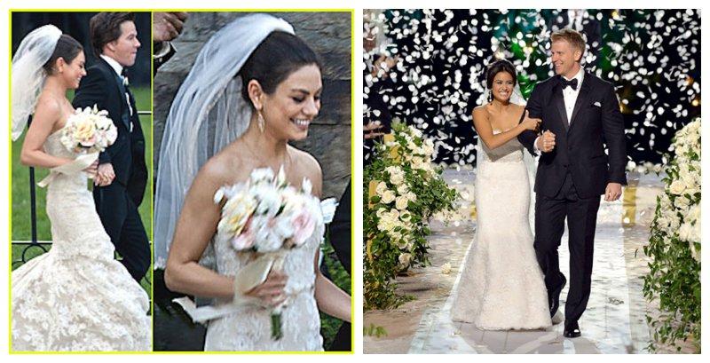 wedding-trends-2016_0024