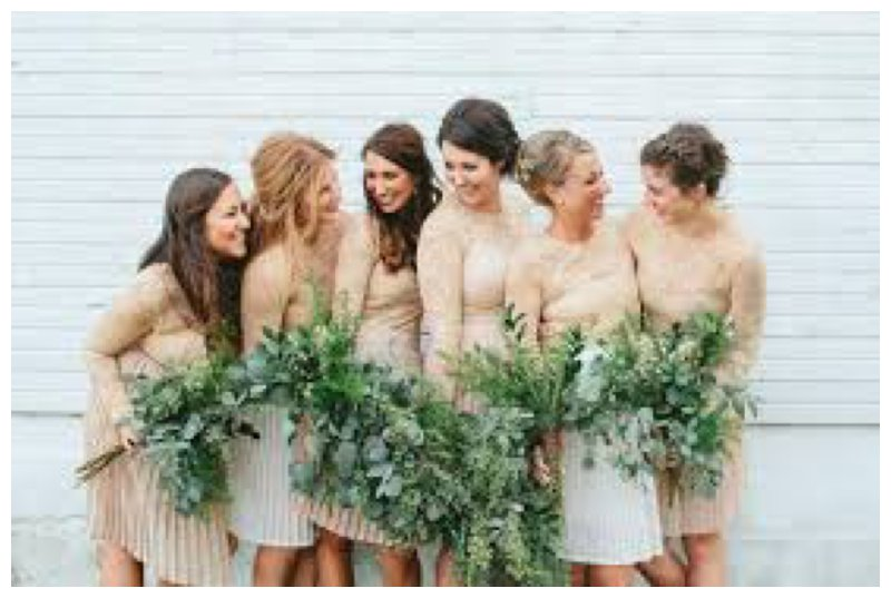 wedding-trends-2016_0028
