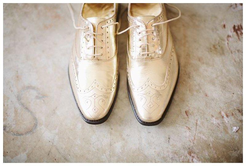 wedding-trends-2016_0033