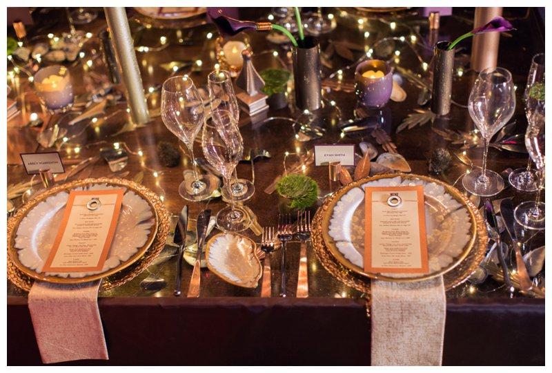 wedding-trends-2016_0036