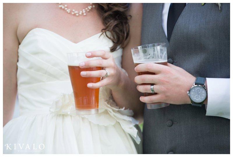 wedding-trends-2016_0037