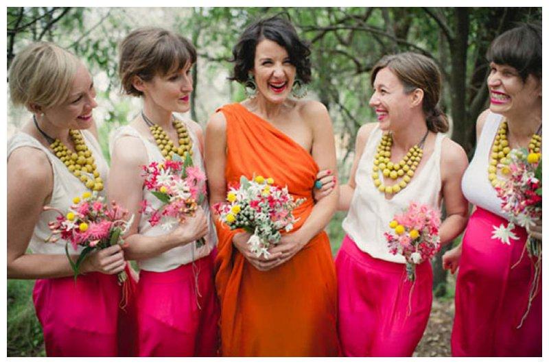 wedding-trends-2016_0038