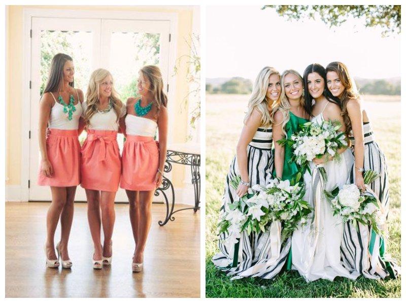 wedding-trends-2016_0041