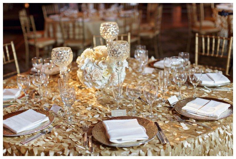 wedding-trends-2016_0042