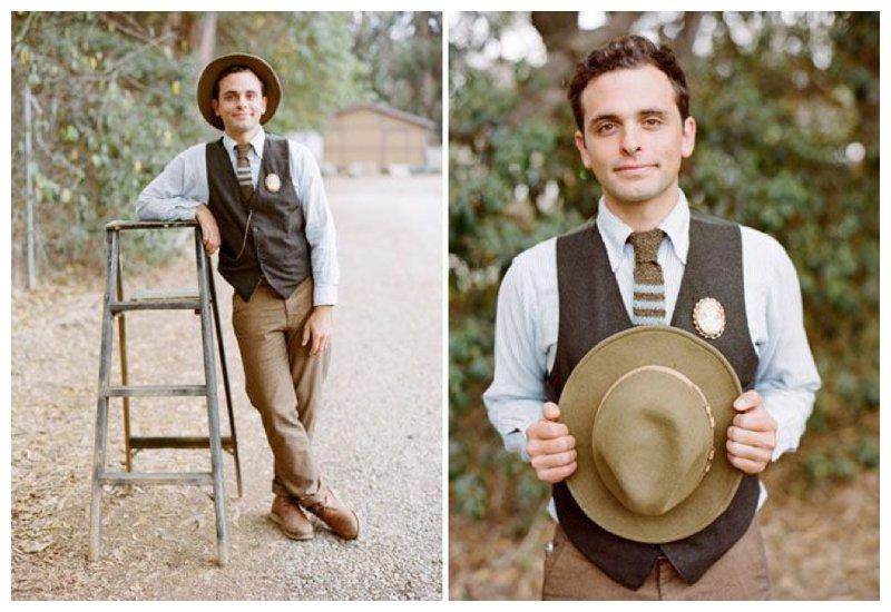 wedding-trends-2016_0044