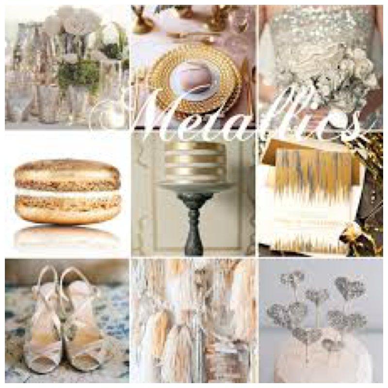 wedding-trends-2016_0045