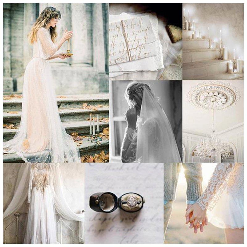 wedding-trends-2016_0046