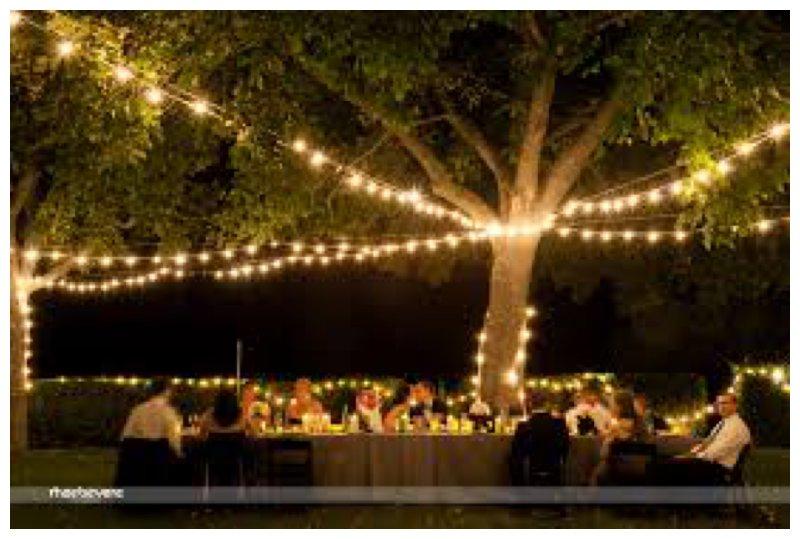 wedding-trends-2016_0047