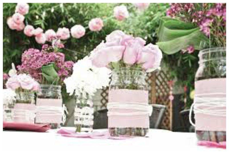 wedding-trends-2016_0048