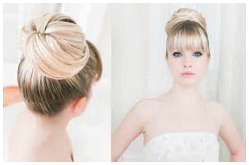 wedding-trends-2016_0049