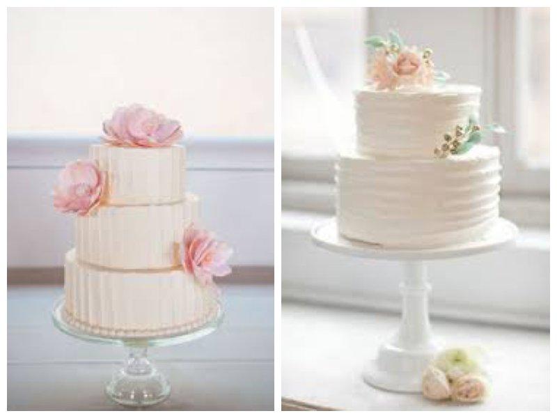 wedding-trends-2016_0050