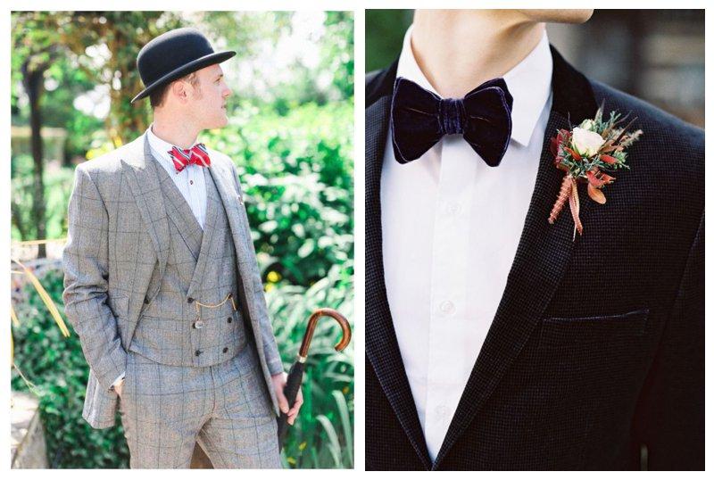 wedding-trends-2016_0051