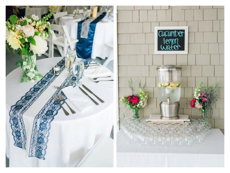 wedding-trends-2016_0052