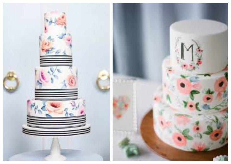 wedding-trends-2016_0055