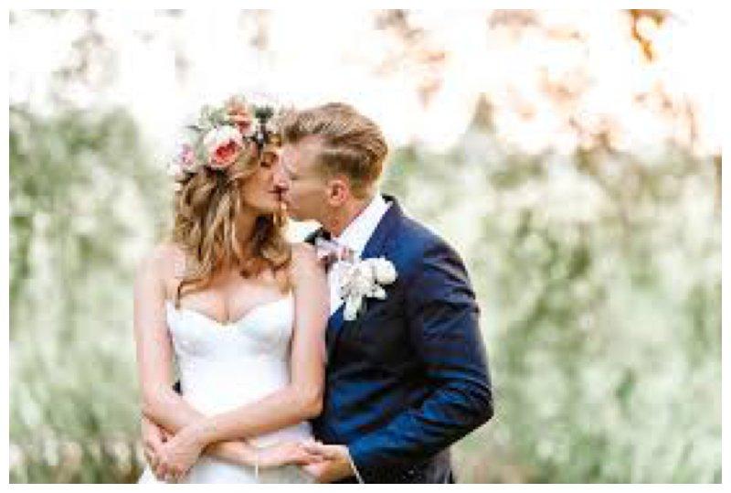 wedding-trends-2016_0056