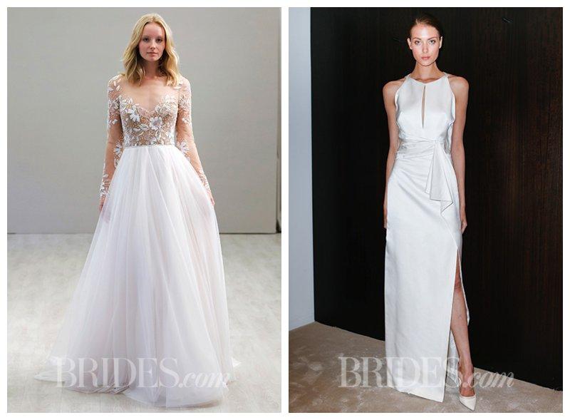 wedding-trends-2016_0058