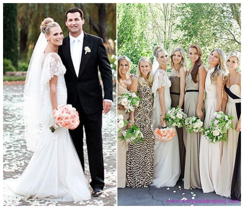 wedding-trends-2016_0059
