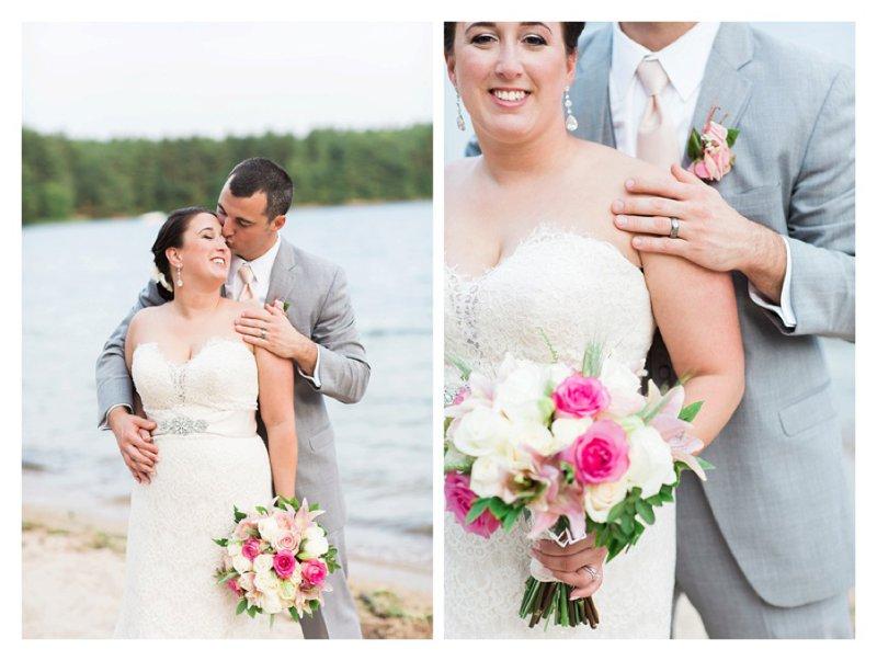 wedding-trends-2016_0061