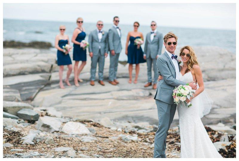 wedding-trends-2016_0063
