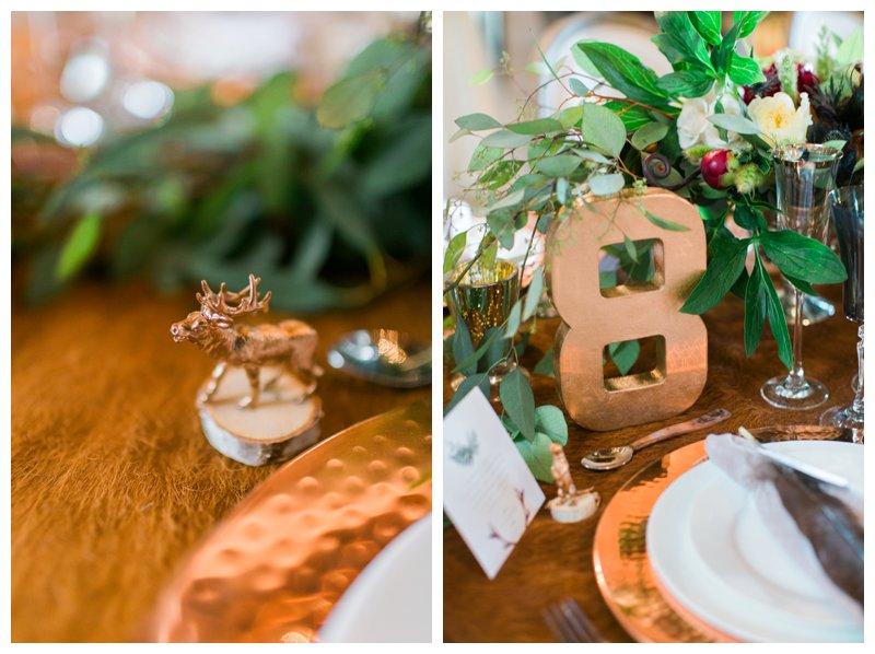 wedding-trends-2016_0067
