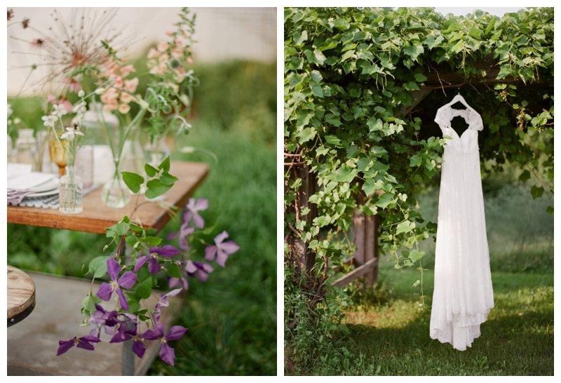wedding-trends-2016_0071