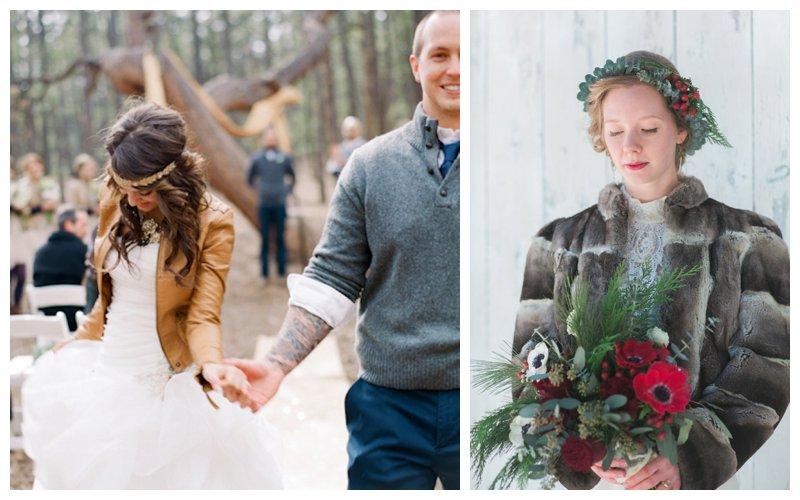 wedding-trends-2016_0072
