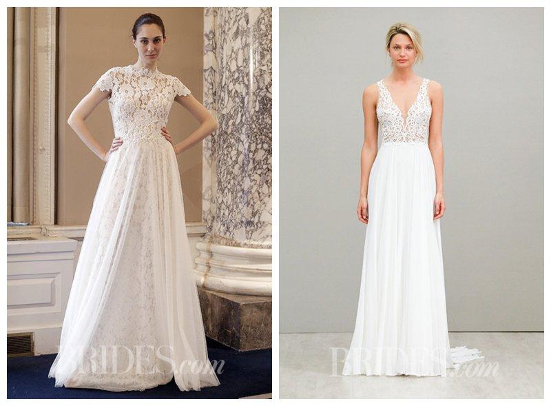 wedding-trends-2016_0073