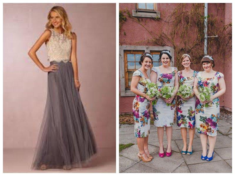 wedding-trends-2016_0074