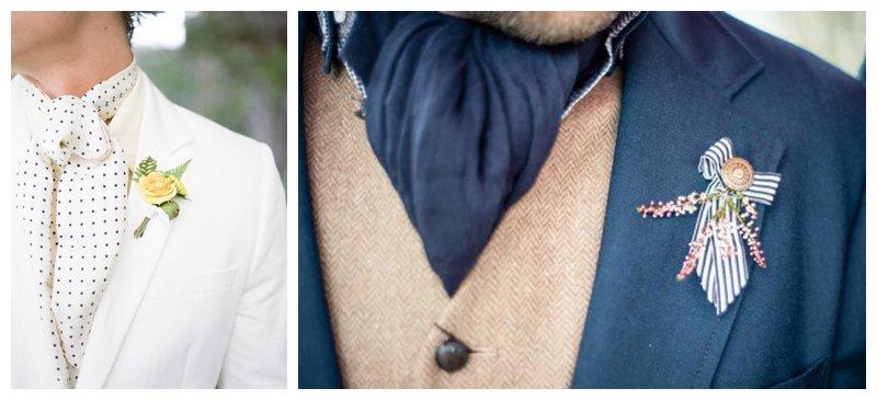 wedding-trends-2016_0075