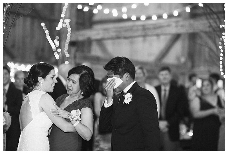 maine-barn-wedding_0009